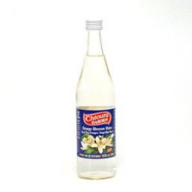 Apa de flori de portocal 500ml