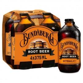 Bere de Sarsaparilla (Root Beer) 375ml