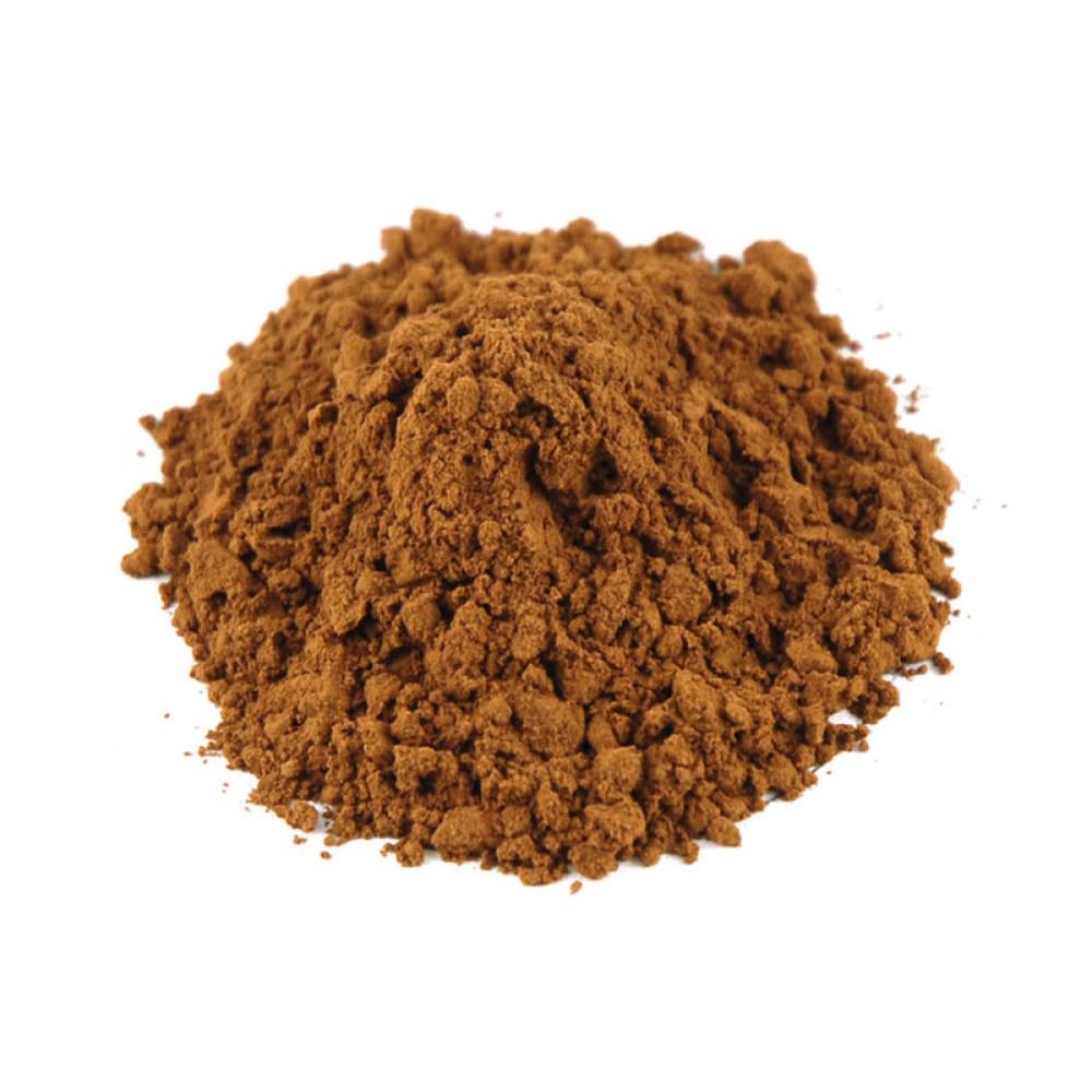 Cacao extra 20-22% grasime