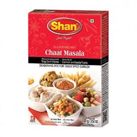 Chaat Masala 100g