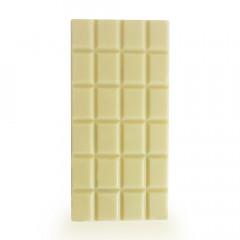 Ciocolata menaj alba 500g