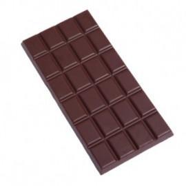 Ciocolata menaj neagra 60% cacao 500g