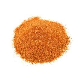 Condiment pentru cartofi prajiti