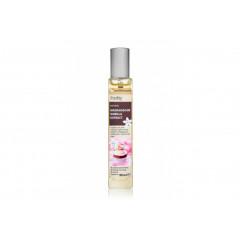 Extract (esenta) de vanilie 50 ml