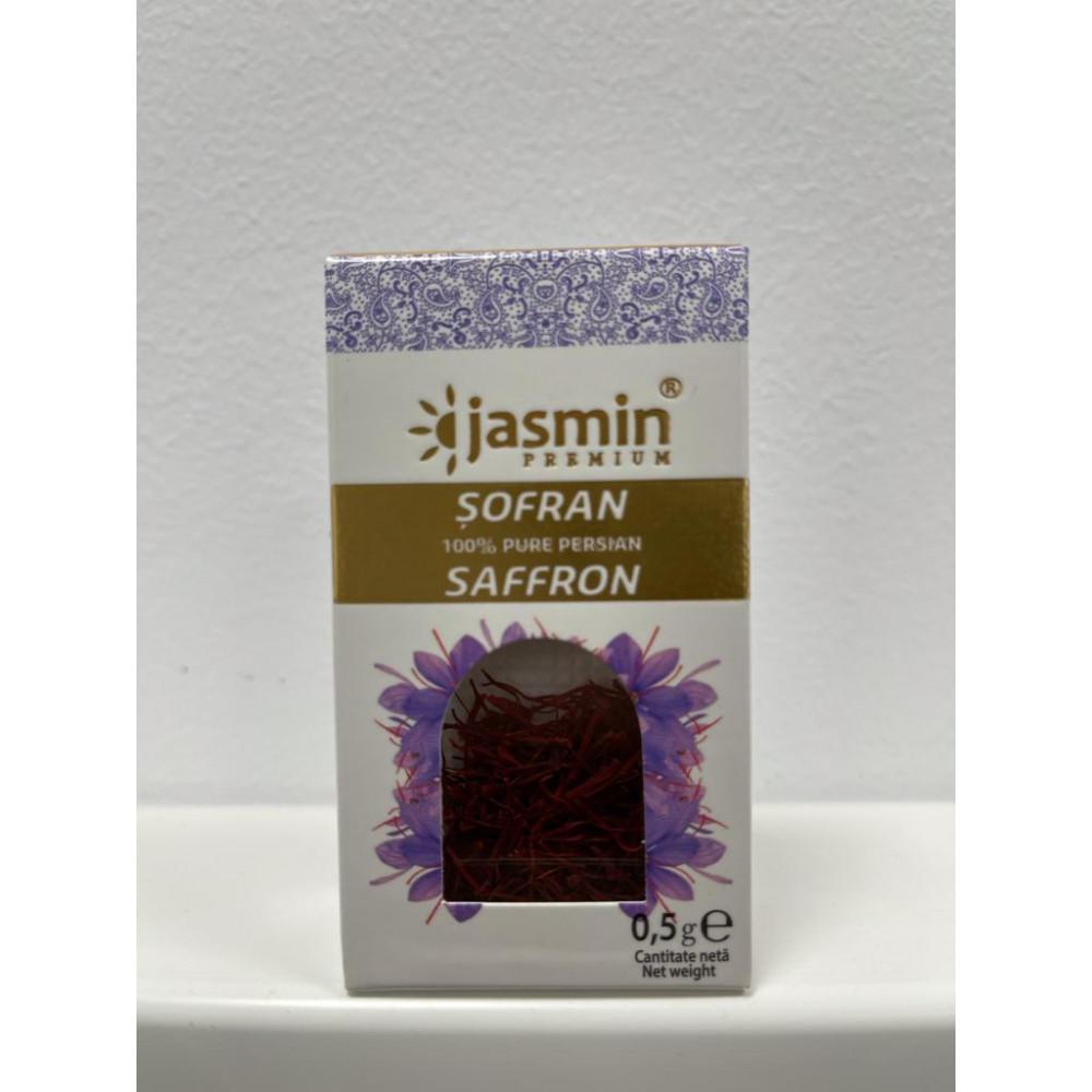 Sofran 0.5 g