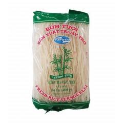 Taitei din orez vermicelli 400g