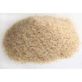 Tarate psyllium